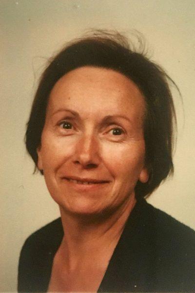 marie-louise-portrait
